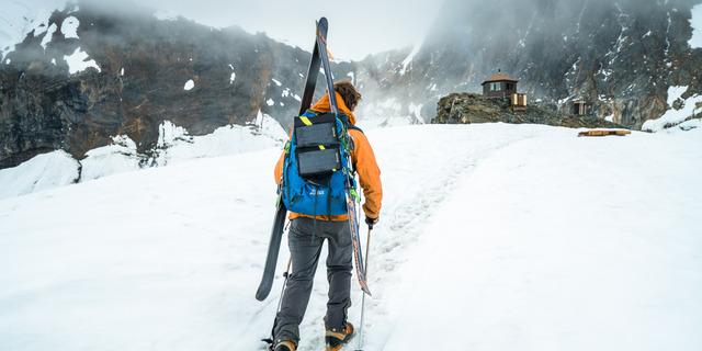 Amatör kayakçılar için sakatlıktan korunma yolları