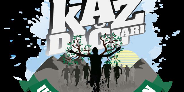 Kaz Dağları Ultra Maratonu