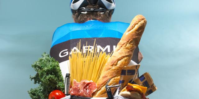 Bisiklete dair 8 beslenme hurafesi