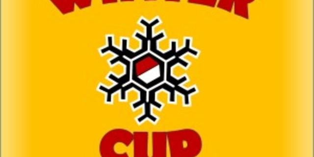 Winter Orienteering Cup - İstanbul 2017