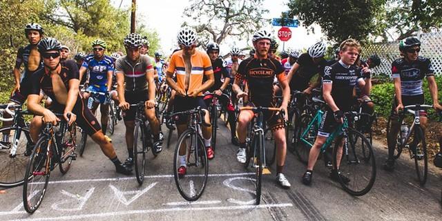 Bisikletçilerin bitmek bilmeyen 10 tartışması