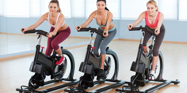 Farklı modellerle gerçek bisiklet tadı yakalamak mümkün