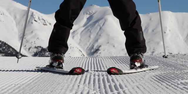 Kayak hocası ayağınıza geldi!