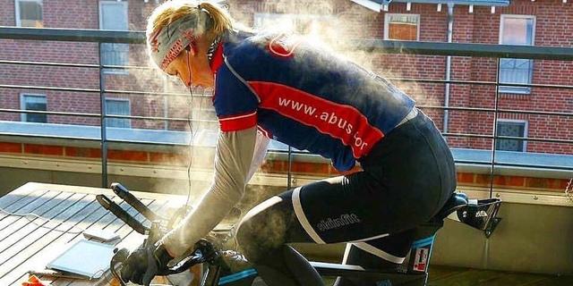 Bisiklete binmek kilo vermenin en önemli adımlarından birisi