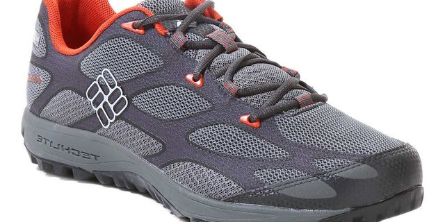 Columbia Conspiracy IV Trail Shoe