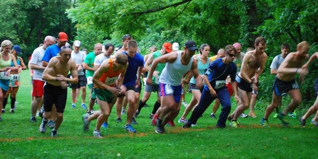 Tempolu 5K koşusuyla sınıf atlayacaksınız