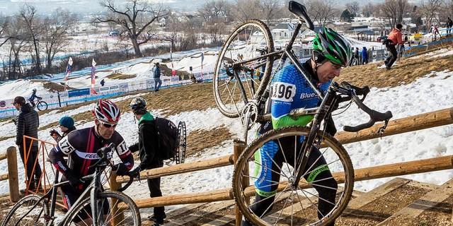 Bisiklet, bisikletçiyi taşımaz mıydı?