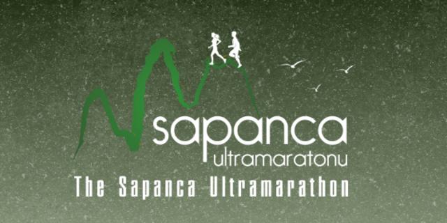 Sapanca Ultra Maratonu 2017