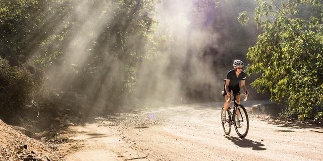 Yol bisikletinizle yeni bir maceraya hazır mısınız?
