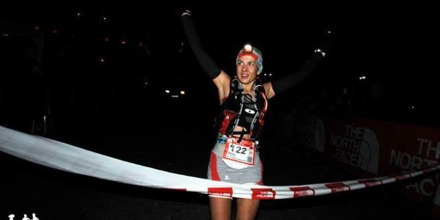 Gece yarışı koşacaklar için 10 öneri