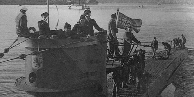 U-576