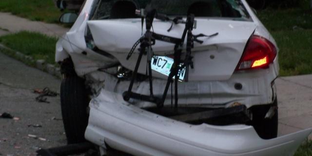 Bu kaza her zamankinden de fazla can sıkıcı görünüyor