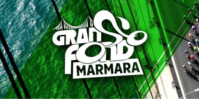 Gran Fondo Marmara