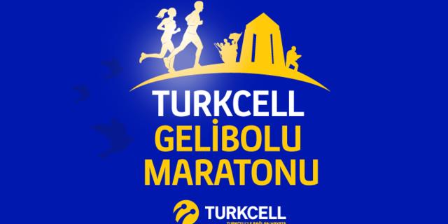 Turkcell Gelibolu Maratonu 2017
