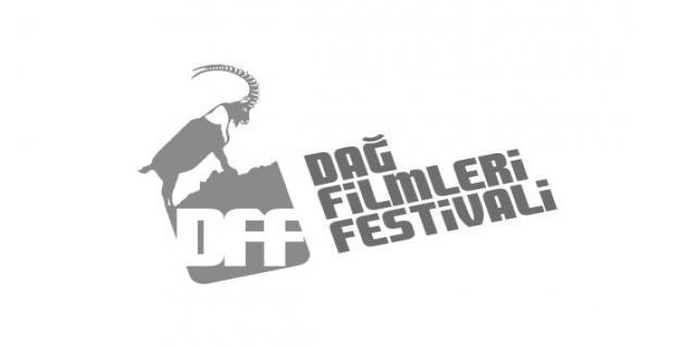 12 dag filmleri festivali - 8005