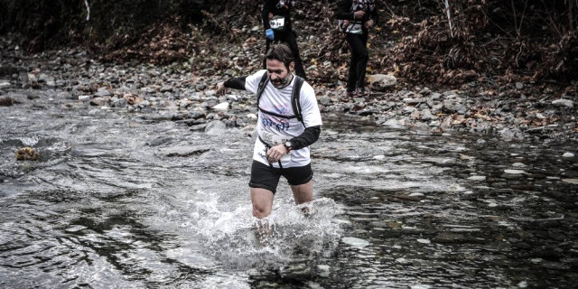 Ida ultra maratonu - 8092
