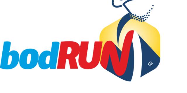 BodRUN Ultra Maratonu 2017