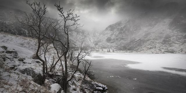 Her seyi birakip polonya tepelerine gitme istegi doguracak 20 fotograf - 8136