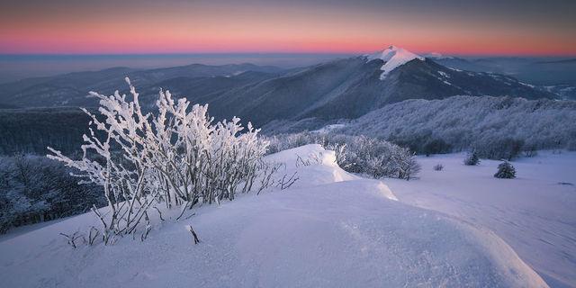 Her seyi birakip polonya tepelerine gitme istegi doguracak 20 fotograf - 8142