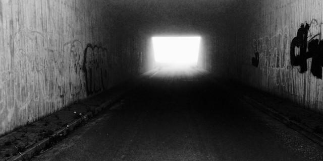Belchen Tüneli