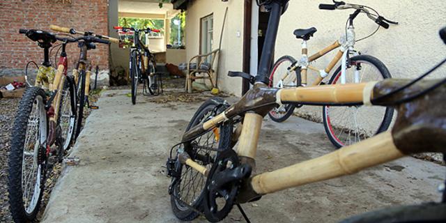 Caretta Bisiklet