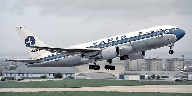 Nerede bu uçak?