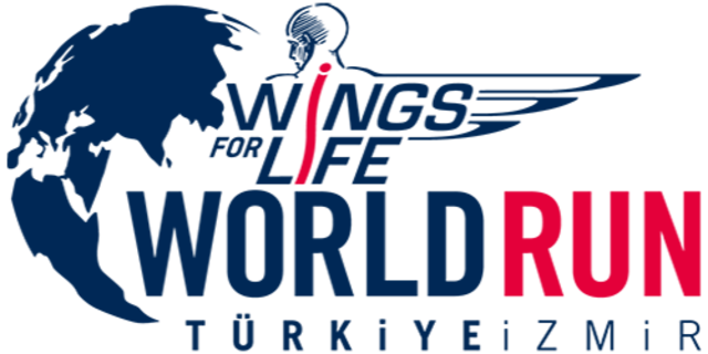 Wings for life world run 2018 - 8526