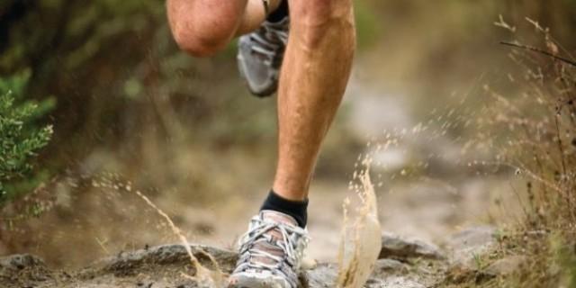 Yarış Atacama Çölü'ndeyse yağmur hazırlığı yapmaya gerek yok!