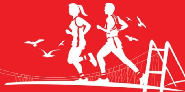 37'NCİ VODAFONE İstanbul Maratonu