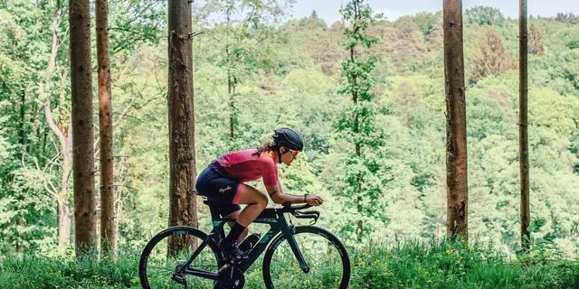 Bisikletin CrossFit'ten daha iyi olduğunu gösteren 5 şey
