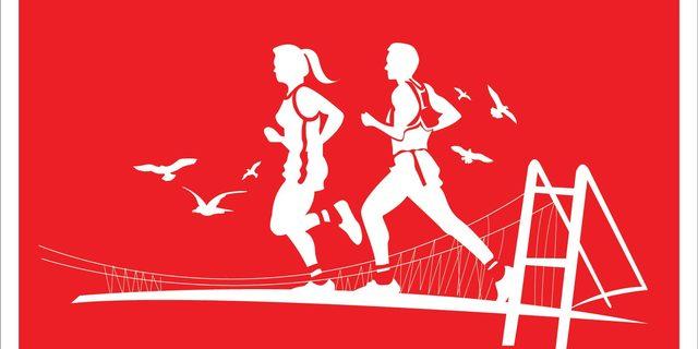 40 vodafone istanbul maratonu - 9159