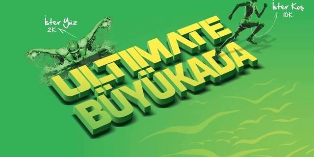 2 ultimate buyukada - 9160