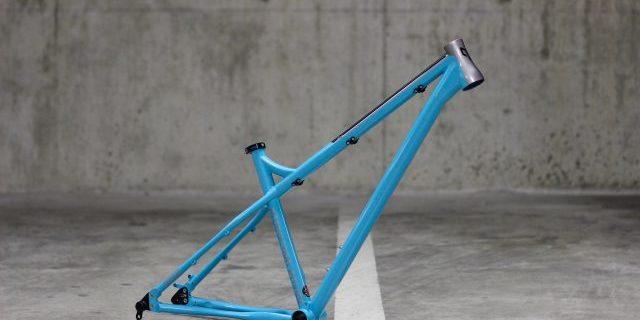 Hem şık hem de sağlam bir bisiklete yatırım için doğru adres