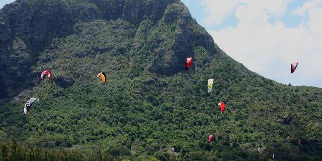 Le Morne, Mauritius - 1