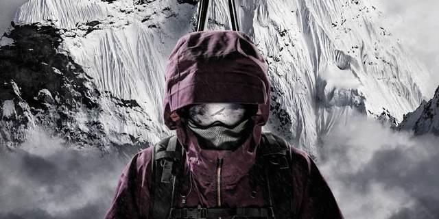 En İyi 10 Kayak/Snowboard Filmi