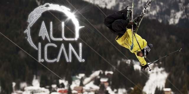 En iyi 10 kayak snowboard filmi - 9371