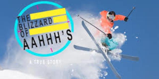 En iyi 10 kayak snowboard filmi - 9374
