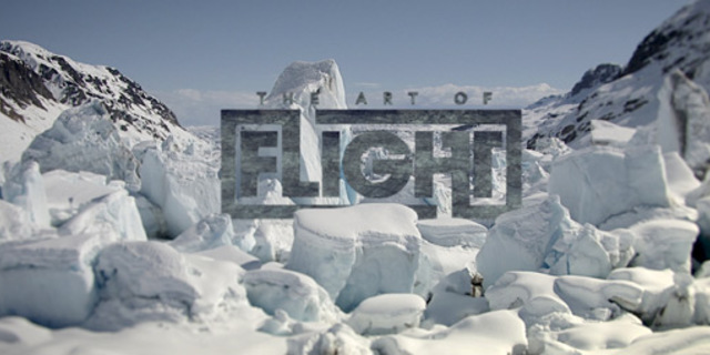 En iyi 10 kayak snowboard filmi - 9377