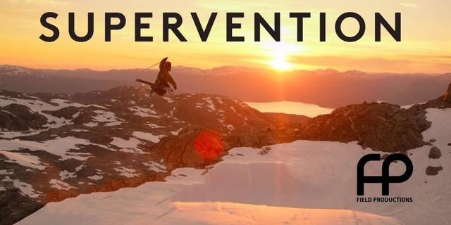 En iyi 10 kayak snowboard filmi - 9378