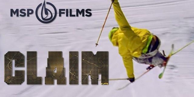 En iyi 10 kayak snowboard filmi - 9379