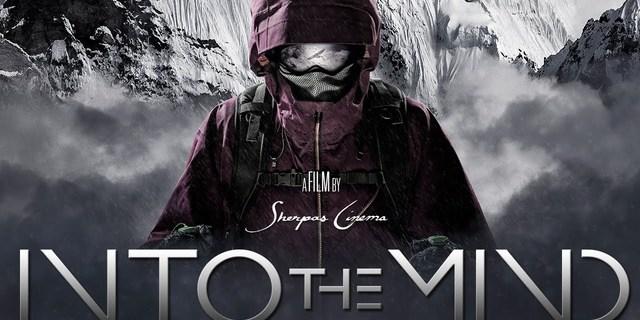 En iyi 10 kayak snowboard filmi - 9381