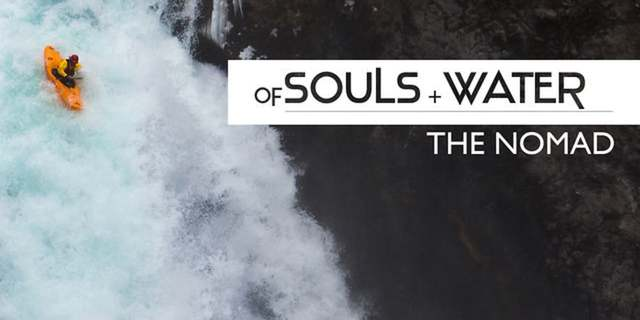 Of Soul's+Water