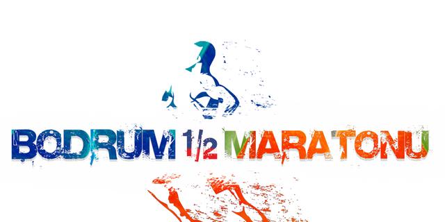 Bodrum yari maratonu 2019 - 9463