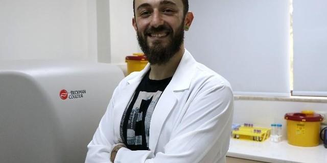 Selim Merdan