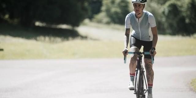 Düzenli olarak bisiklete binip bu sözleri duymaktan sıkılmayan yoktur