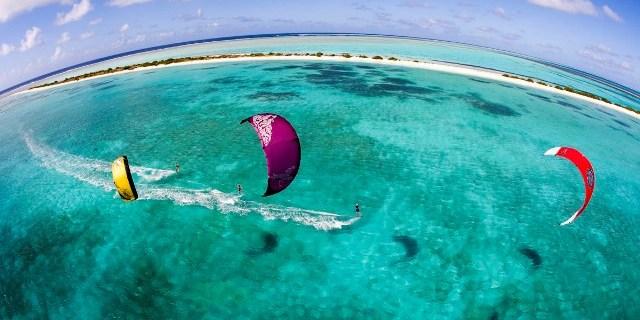 Le Morne, Mauritius - 4