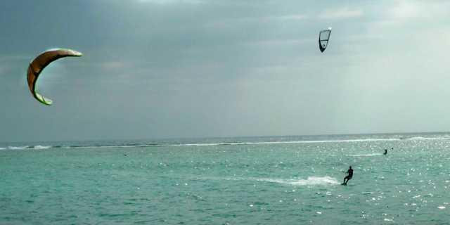 Le Morne, Mauritius - 6