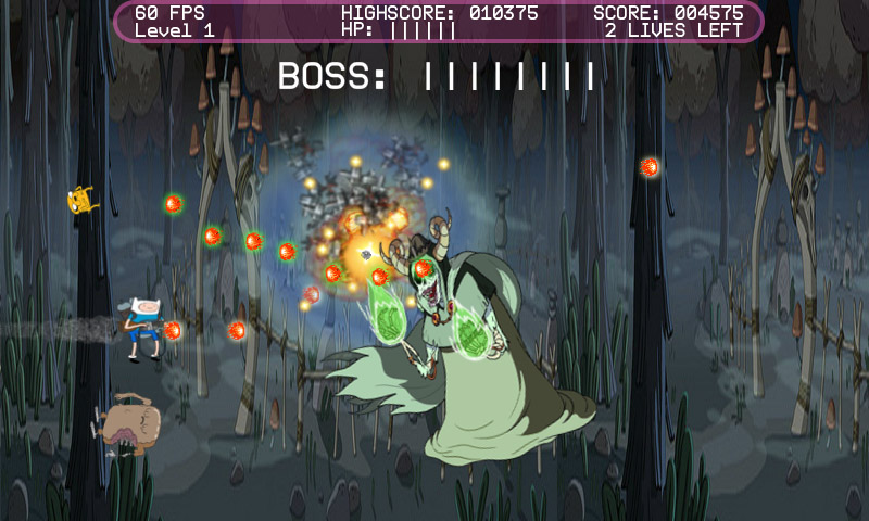 Adventuretime-screenshot