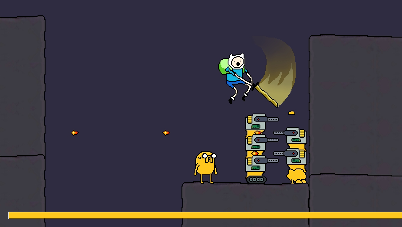 Adventure_time_-_jake_and_the_infinite_jerkbots
