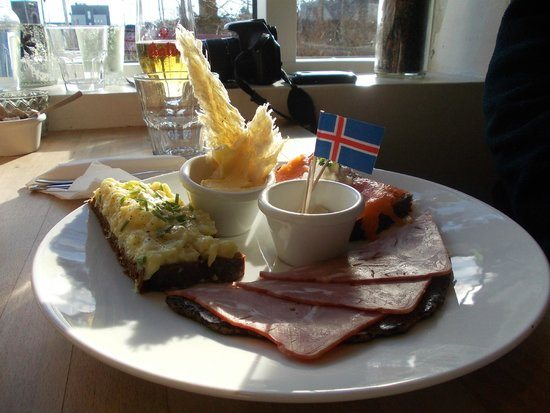 cafe-loki-reykjavik